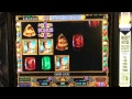 DaVinci Diamonds High Limit Live Slot Play Just For Fun Friday!
