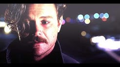 "Martin Riggs » ""something happened to you"""