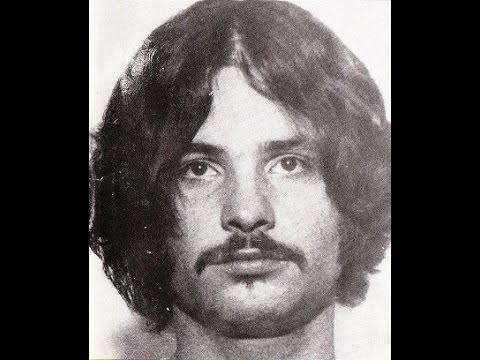 The Freeway Killers Randy Kraft & William Bonin Crime Documentary 2017