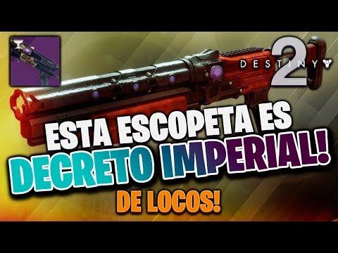 """asÍ-es-mi-*decreto-imperial*-""""godroll""""!-diversiÓn-asegurada!"""