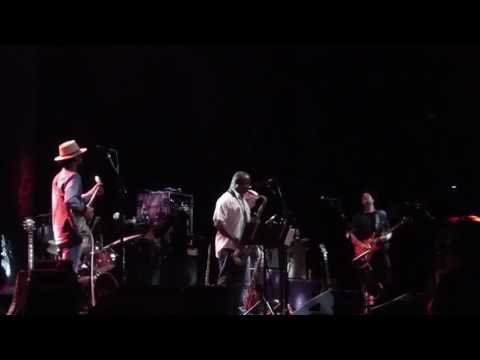 Phil Lesh & Friends - Althea 9-14-16 Ford Amphitheater, Coney Island, Brooklyn, NY