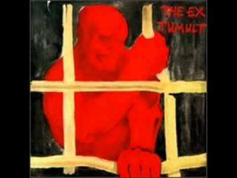 The Ex - The Well-known Soldier