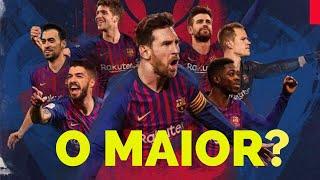 Messi se aproxima do número de gols de Pelé e esquenta a discussão: quem é o melhor da história?