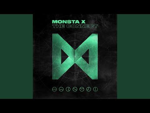 Fallin' / Monsta X