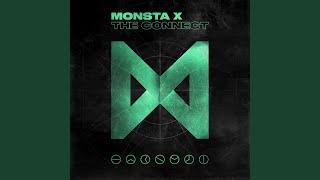 Fallin' / Monsta X Video