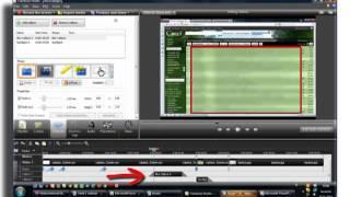 #5 Видео-урок. Работа в Camtasia Studio 7(http://biznes-focus.com/2012/11/5-video-urok-rabota-v-camtasia-studio-7/ Заключительный пятый видеоурок Работа в Camtasia Studio 7. В этом видеоуро..., 2012-11-24T07:58:19.000Z)