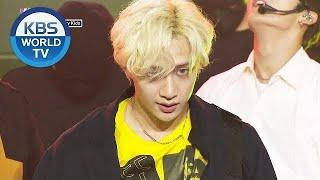 Stray Kids (스트레이키즈) - 부작용 (Side Effects) [We K-Pop / 2019.07.12]