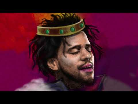 J Cole x Kanye West Type Beat - Save l Accent beats l Instrumental