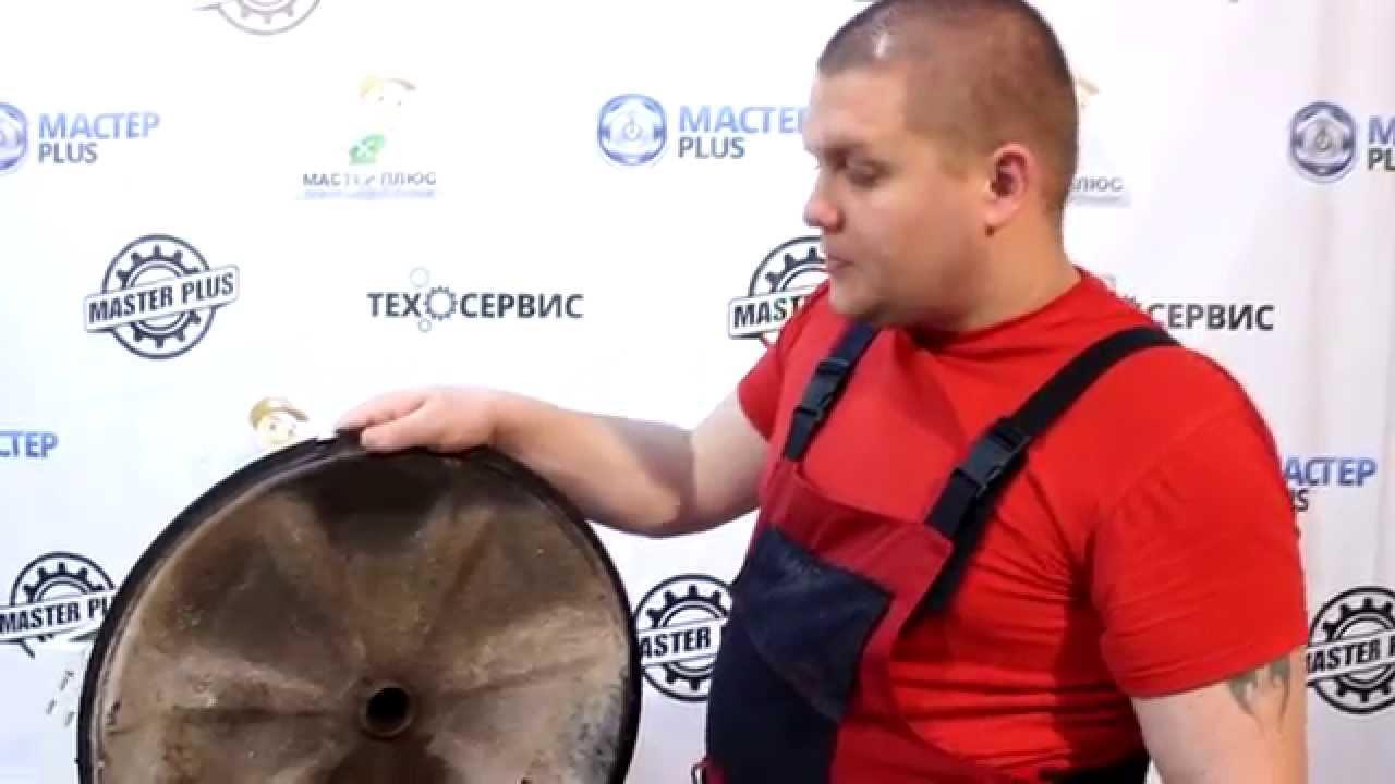 ардо а600х схема ремонта оси барабана