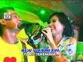 Suliana - Nggantung  Roso (Official Music Video)
