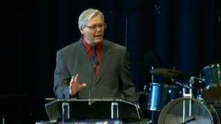sermon spiritual gifts 12 15 13