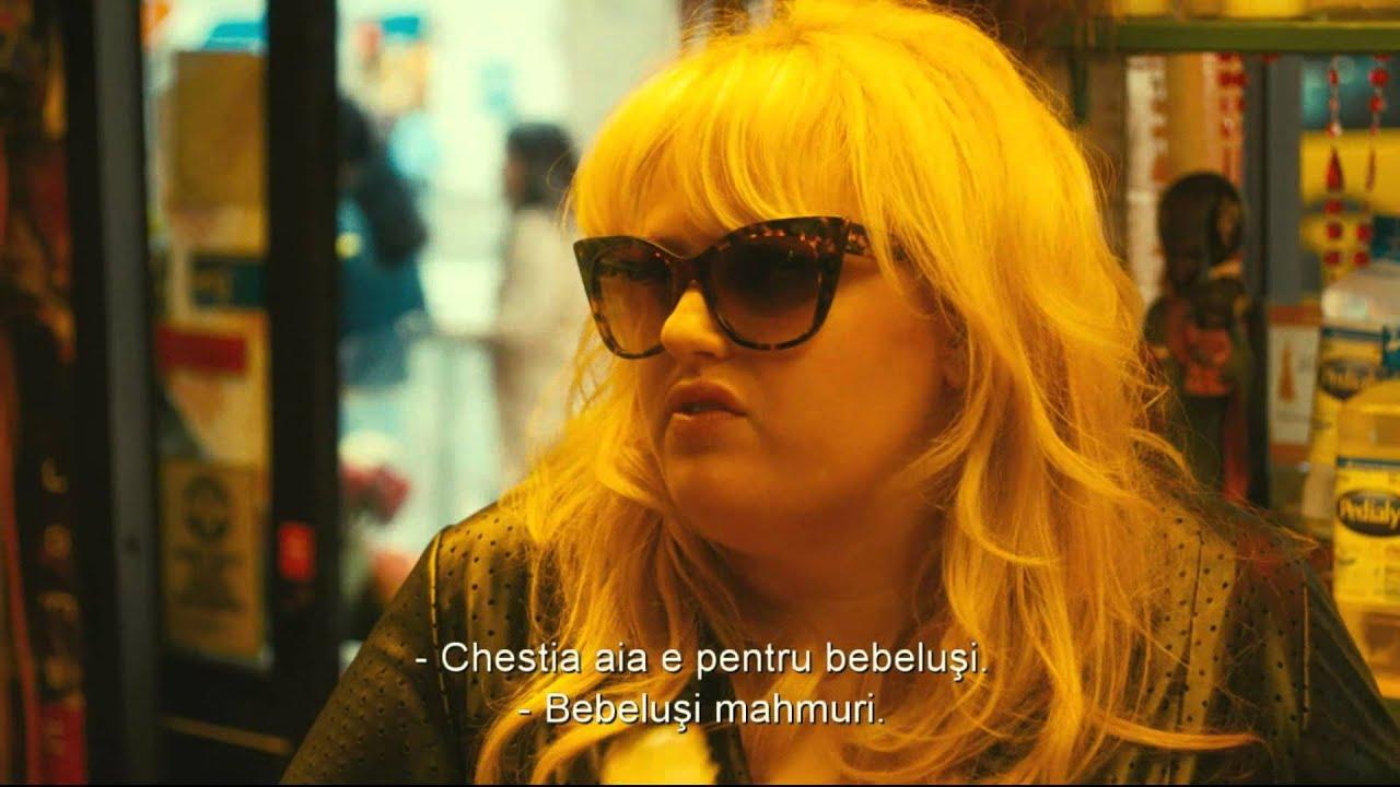 Trailer cum s fii singur i fericit how to be single 2016 trailer cum s fii singur i fericit how to be single 2016 subtitrat n romn youtube ccuart Gallery