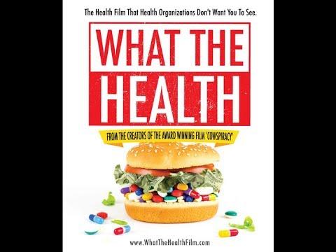 Best Health Secrets!