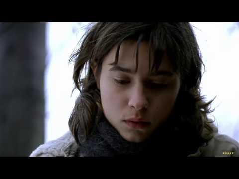Tiresia 2003 trailer ~ Tiresias