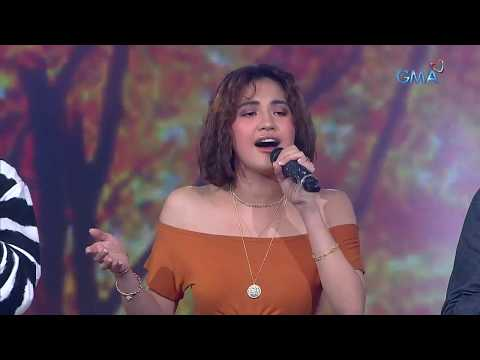 Best ballad covers of 2018 dance hits | Studio 7