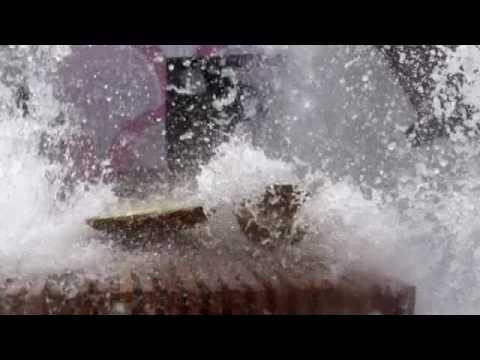 Direct Line: Splash