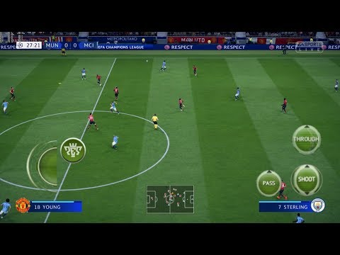 fifa-20-mod-fifa-14-android-offline-800-mb-best-graphics-new-update