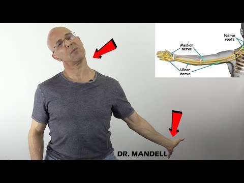 stretch-away-nerve-pain-in-neck,-arm,-carpal-tunnel-syndrome---dr-alan-mandell,-dc