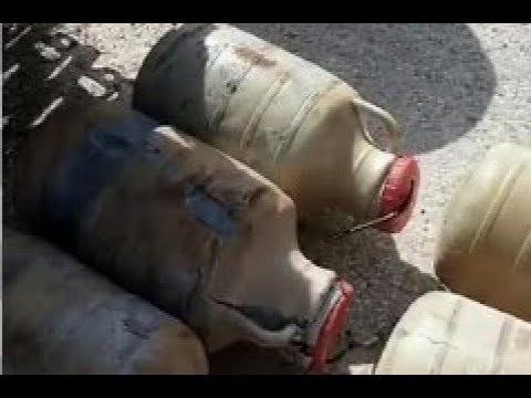 Syrian Army engineering