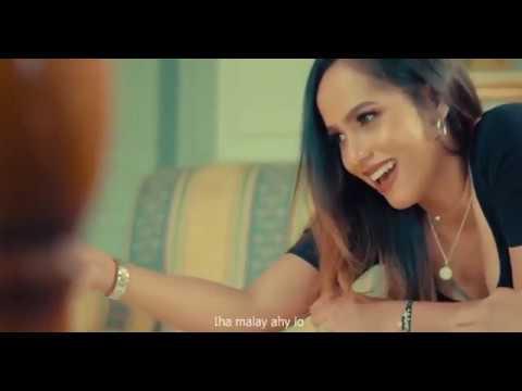 Download STEPHANIE Iha malay [ Nouveauté Gasy 2020 ]