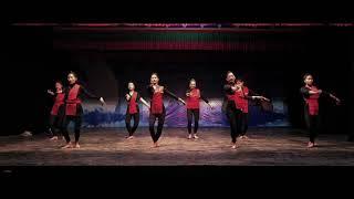 Sisa Salgado Performance in India