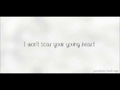 Tori Kelly- I Was Made For Loving You ft. Ed Sheeran (OFFICIAL LYRIC VIDEO)