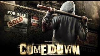 להירגע (2012) Comedown
