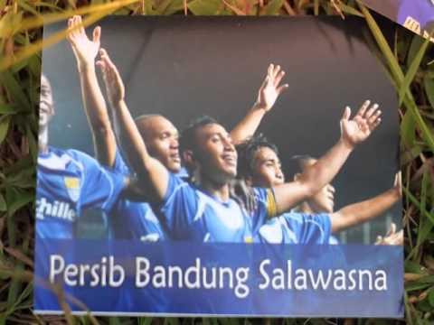 Salawasna - Kisah Kedua with Tasty Sound
