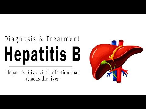 hepatitis-b-diagnosis-&-treatment