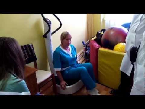 Диплегия, гемипарез, гемиплегия, лечение, причины