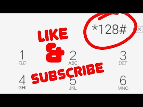 Hou To buy DiGi internet 2017