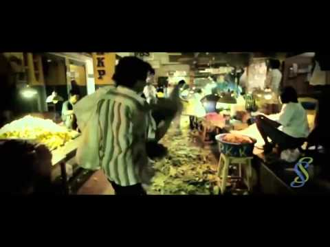 Tamilsong Goli Soda   All Your Duty HD video song