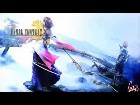 Final Fantasy 10 Epic Orchestral Medley