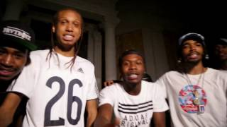 Repeat youtube video 2605 x Gloss Gang - Oh Lets Do It ( Official Gang Video )
