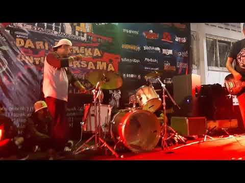 MENDADAK PUNK ROCK Mp3