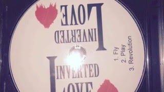 Video Inverted Love - TL Red Os Nu! download MP3, 3GP, MP4, WEBM, AVI, FLV Maret 2017