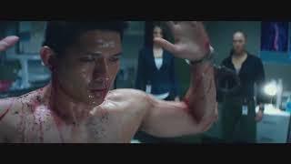 Video WOW Keren, Film Hollywood terbaru Iko uwwais dan Mark Wahlberg. MILE 22 Official Trailer 2018. download MP3, 3GP, MP4, WEBM, AVI, FLV Juli 2018