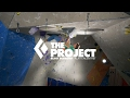 The Project Episode 10 - The Competitors Have Arrived