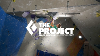 Video The Project Episode 10 - The Competitors Have Arrived download MP3, 3GP, MP4, WEBM, AVI, FLV November 2017