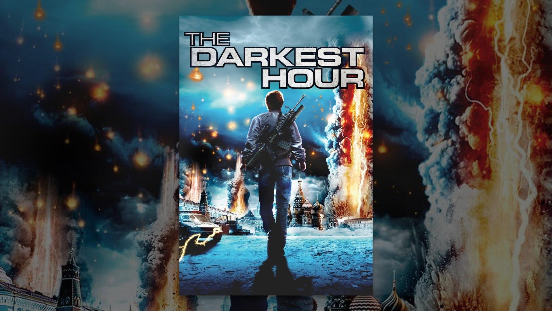 Download The Darkest Hour (VF)