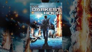 The Darkest Hour (VF)