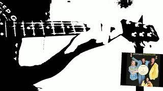 Ase of base - Beautiful life (Саундтрек из сериала Ольга на ТНТ ) on classic guitar 🎸