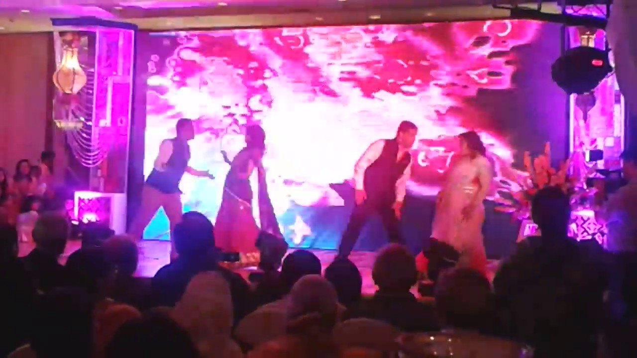 led video wall for wedding reception 09990908622 wedding led video wall led screen