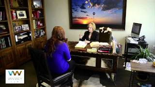 Dallas Personal Injury Attorney   Kay Van Wey