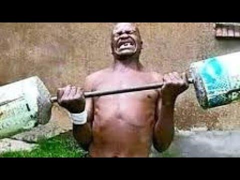 Download Vichekesho vunja mbavu 🤣🤣🤣