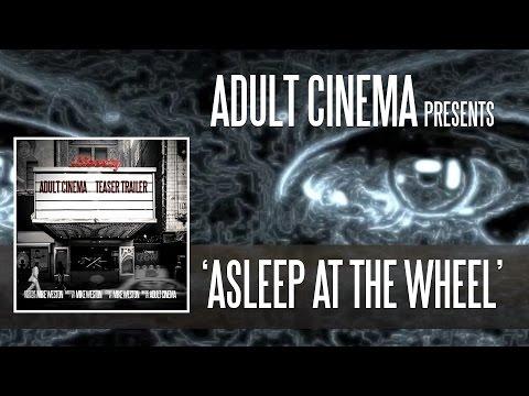 Free adult cinema