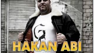 Eko Fresh ft Hakan Abi & Summer Cem - Grembanx/Stenz Music