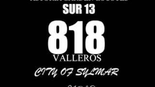 SYLMAR 91342  BY  ESE LENTO