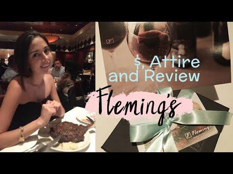 fleming's-restaurant---review-of-flemings-prime-steakhouse