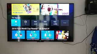 How To Install Sun Nxt App In Mi Tv